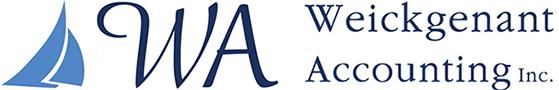 Weickgenant Accounting, Inc.